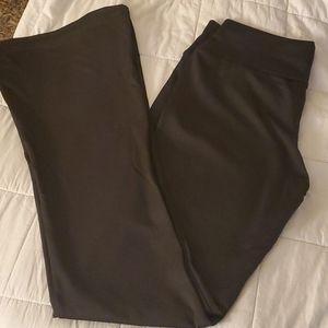 Women's stretch pants